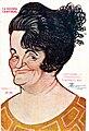 1920-04-04, La Novela Teatral, Rafaela Lasheras, Tovar.jpg