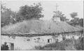 1920 - Biserica din Căuşeni.PNG