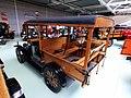 1922 Ford Model T Passenger Bus pic4.JPG