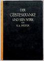 1923 Pfeifer, A. R..jpg