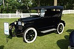 1924 Willys Overland Model 91 (35504997324).jpg