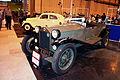 1928 Lancia Lambda - Flickr - tonylanciabeta.jpg