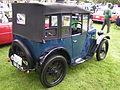 1929 Austin Seven Chummy (514842688).jpg