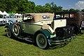 1929 Hudson R (26895835024).jpg