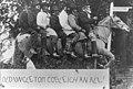 1930HoustonClothMill.jpg