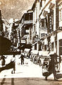 1930 in Hong Kong.jpg