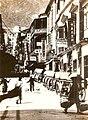 1930 in Hong Kong.jpg