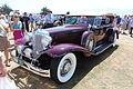 1931 Chrysler CG Imperial LeBaron Phaeton (21510904112).jpg