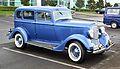 1934 Plymouth PF Standard 6 (16414560774).jpg