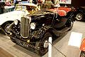 1935 Morris 8 Tourer IMG 2975 - Flickr - nemor2.jpg