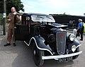 1936 Austin 12 (20233315062).jpg