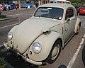 1939VWSteyr-front.jpg
