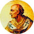 194-Blessed Benedict XI.jpg