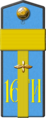 16th Guards Fighter Sandomierz Aviation, Order of Alexander Nevsky Regiment