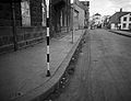1949-althingi-side-street-2.jpg