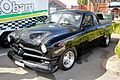 1950 Ford coupe utility (7026090601).jpg