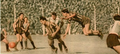1950 Rosario Central 4-Racing Club 1 -2.png