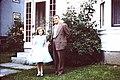 1950s East Gloucester Massachusetts USA 5337037894.jpg