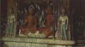 1952-05 敦煌 259窟 北魏.png