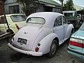 1955 Morris Minor (32333475005).jpg