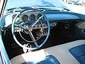1957 Continental MKII (5066700083).jpg