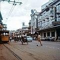 1958-yaowarat-road-bangkok-AA 01.jpg