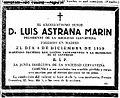 1959-Luis-Astrana-Marin-esquela.jpg