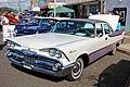 1959 Dodge Coronet sedan (7026220819).jpg