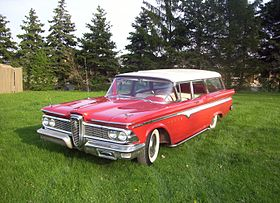 1959 Edsel Villager - Red.jpg