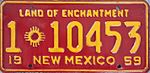 1959 New Mexico license plate.jpg