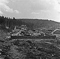 1960 CNRZ construction de batiments-7-cliche Jean-Joseph Weber.jpg