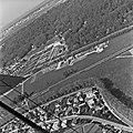 1960 Vues aérienne CNRZ Cliché Jean Joseph Weber-9.jpg