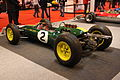 1962 Lotus 25 Climax - Flickr - exfordy.jpg
