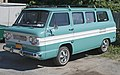 1964 Chevrolet Greenbrier front.jpg