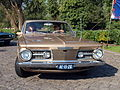 1964 Chrysler Valiant D photo-5.JPG