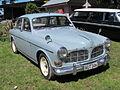 1966 Volvo 121 (11432490256).jpg