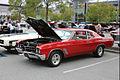1967 Buick Skylark (15024649559).jpg
