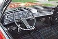 1967 Buick Wildcat Convertible (35464653184).jpg