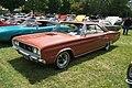 1967 Dodge Coronet R T (18362274161).jpg