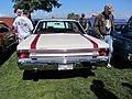 1967 Plymouth Belvedere GTX.jpg