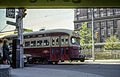 19680510 54 TTC 4406 Queen St. @ University Ave..jpg