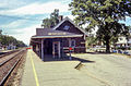 19680615 10 C&NW Wilmette, IL (5656164466).jpg