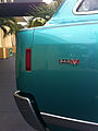 1968 AMC Ambassador DPL station wagon FL-l4.jpg