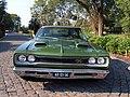 1969 Dodge Coronet R slash T photo-1.JPG