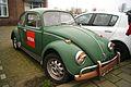 1970 Volkswagen Kever (8794627735).jpg