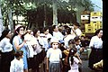 1971-3 Portugal Song and Dance (2) (50877774978).jpg