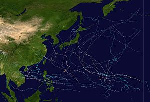 1972 Pacific typhoon season summary.jpg