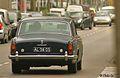 1972 Rolls-Royce Silver Shadow I (15009268364).jpg