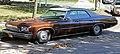 1973 Buick LeSabre 4-door hardtop sedan front.jpg