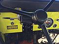 1974 Jeep CJ-5 Renegade V8 in yellow - all original - at 2015 AACA Eastern Regional Fall Meet 5of7.jpg